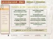 Lannegrand D&I, Debisayre & Informatique