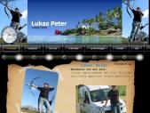 Lukas Peter