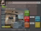 Legimus keuken & interieur: betere keukens in iedere prijsklasse...