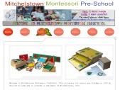 Mitchelstown Montessori School