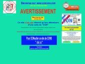 a www.concons.com