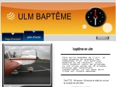 ulm baptême