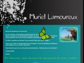 Muriel Lamoureux.ch