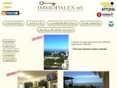 IMMODALEX SRL