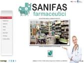 Sanifas Farmaceutici