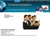 Studio Roversi