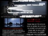 Bourgogne Images réalisation films vidéo