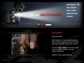 John Konijnendijk