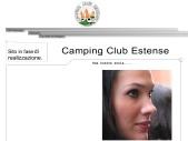 Campingclubestense