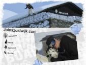 'Juleszuidwijk.com'