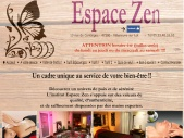 Espace Zen
