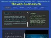 theweb-business.com