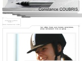 site Web constance