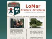LoMar Avonture - LoMar Adventures