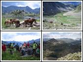 14031 Gran Tour de Andorra