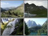 15048 GR-11-Valle Aran-Andorra