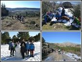 15061 Cerro Ortigoso