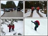 14014 Pico del Urbion-Trof Inv