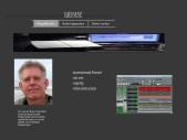 www.jaburmusic.nl  Audioproducties van Jan van der Burg te Zoetermeer