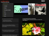 La Mitocondria Producciones audiovisuales