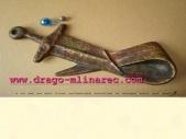 drago mlinarec homepage