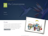 MIX COMUNICAZIONE