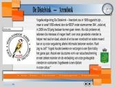 De Distelvink - Arendonk