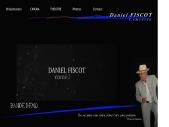 Fiscot Daniel