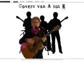 covers van A tot Z