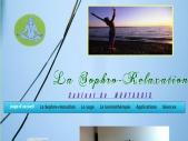sophrologie relaxation yoga montargis 45