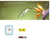 STUDIO PISCULLI
