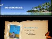 eXtremeRadio.Net