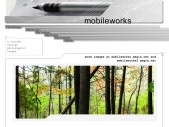 Business of mobileworks