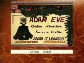 Adamevecreations