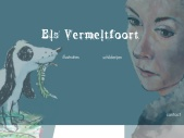 Els Vermeltfoort