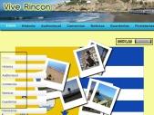 Conoce Rincon