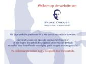 bdgravo.magix.net