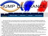 IUMP de France