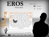 Ali e Radici - Tribute Band Eros Ramazzotti