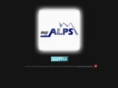 my ALPS | Official Website