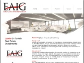 EAIG   |Euro Alanya Investment Group|
