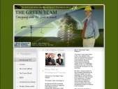 Code for sustainable homes design the green team