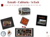 Café 'n Esch