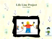 Life Line Project - Clan of Duplo