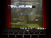 http://www.lemerblanc.magix.net/website/google7d63a95d67780664.html  Le Merle Blanc animation spectacles concert dj