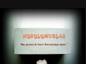 Nosolomuelas