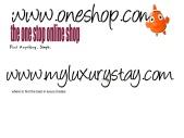 www.oneshop.com