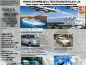 devonexecutivetransfers