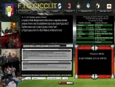 www.figcicci.it Official Homepage Ballabio Association of Pro Evolution Soccer