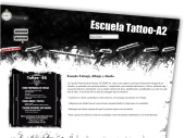ESCUELA TATTOO-A2